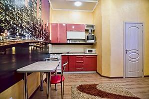 Apartment near Opera theatre, Studio, 003