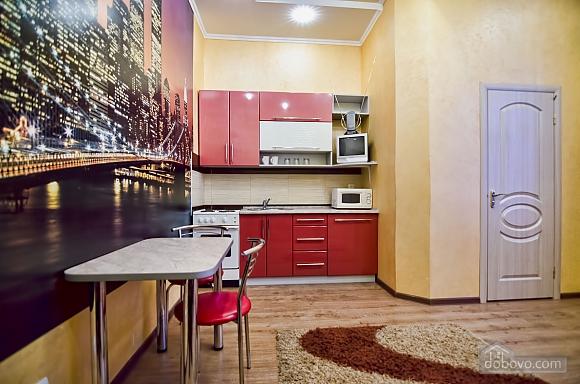 Квартира біля Оперного театру, 1-кімнатна (94519), 003