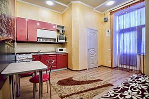 Apartment near Opera theatre, Studio, 004