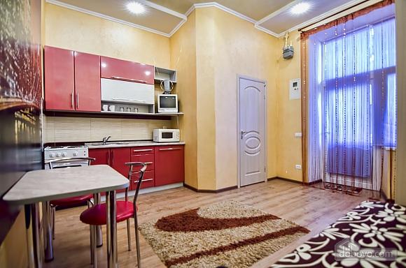 Квартира біля Оперного театру, 1-кімнатна (94519), 004