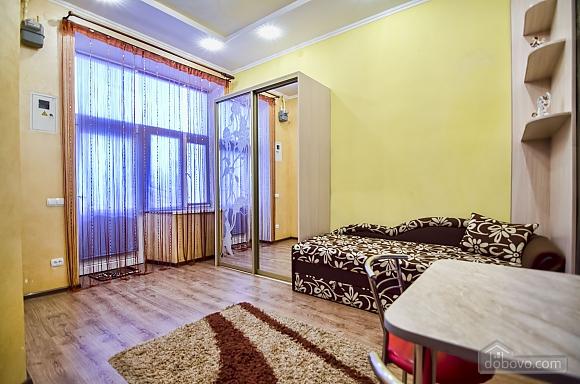 Квартира біля Оперного театру, 1-кімнатна (94519), 005