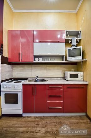 Квартира біля Оперного театру, 1-кімнатна (94519), 008