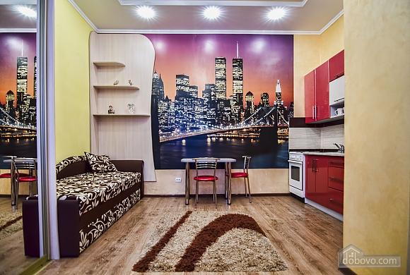 Квартира біля Оперного театру, 1-кімнатна (94519), 007