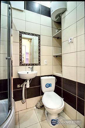 Квартира біля Оперного театру, 1-кімнатна (94519), 010