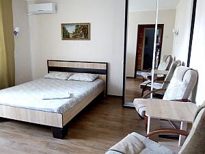 Apartment in excellent condition, Studio, 001