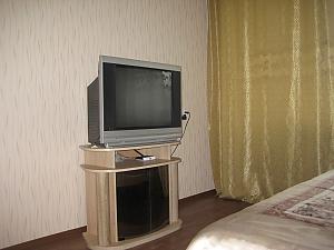 Apartment in excellent condition, Studio, 002