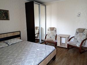 Apartment in excellent condition, Studio, 003