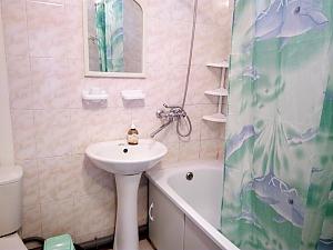 Apartment in excellent condition, Studio, 006