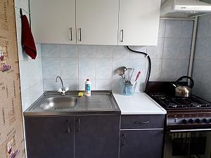 Apartment in excellent condition, Studio, 004