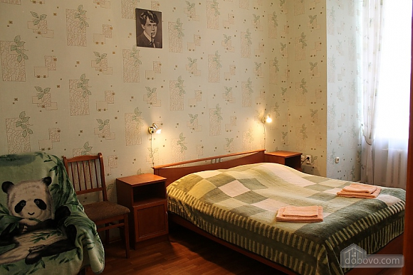 Cozy apartment in the city center, Monolocale (21678), 001
