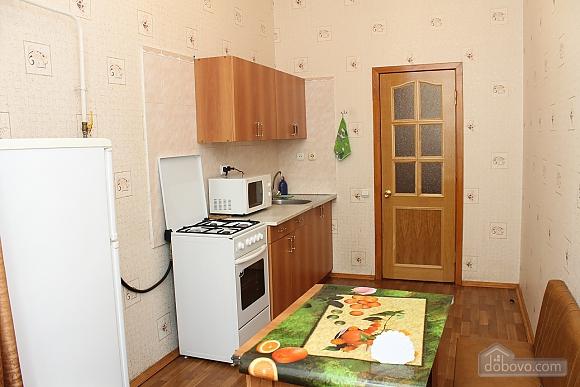 Cozy apartment in the city center, Monolocale (21678), 002
