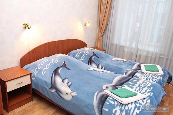 Cute apartment in the centre, Un chambre (23682), 001