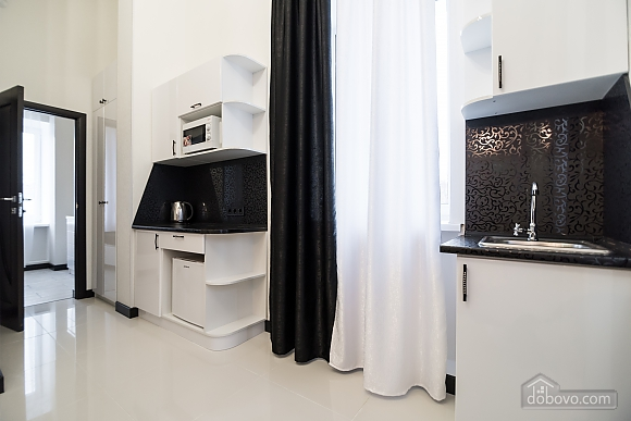Luxury apartment, Zweizimmerwohnung (20854), 005