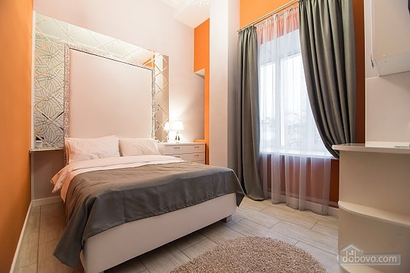 Luxury studio apartment, Studio (45743), 003