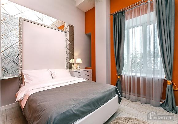 Luxury studio apartment, Studio (45743), 001