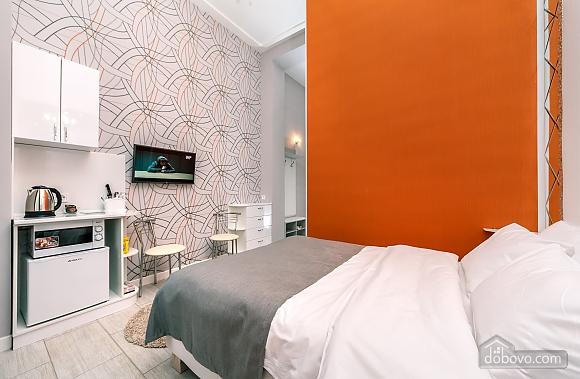 Luxury studio apartment, Studio (45743), 005