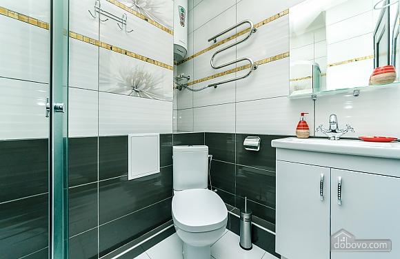 Luxury studio apartment, Studio (45743), 006