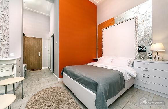 Luxury studio apartment, Studio (45743), 002
