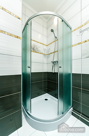 Luxury studio apartment, Studio (45743), 007