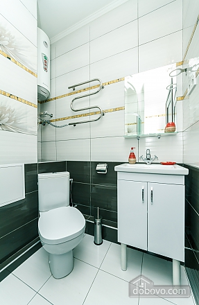 Luxury studio apartment, Studio (45743), 008