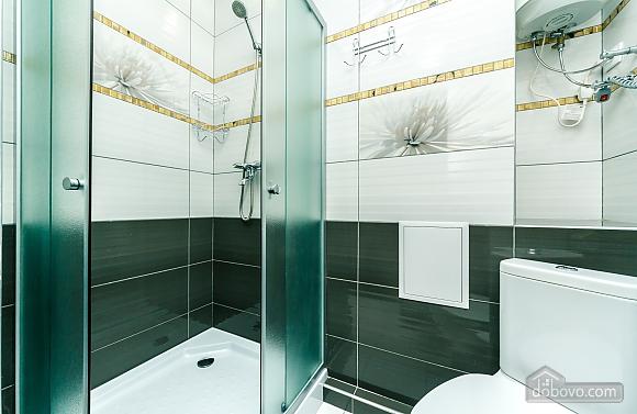 Luxury studio apartment, Studio (45743), 009