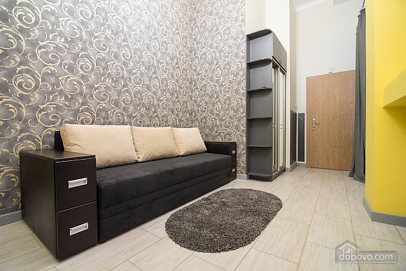 Luxury apartment, Zweizimmerwohnung (11354), 003