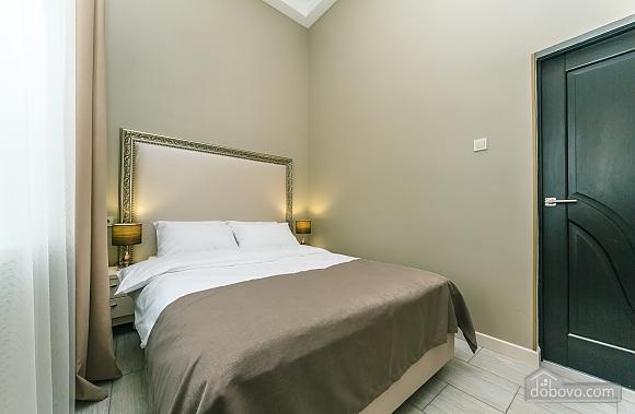 Luxury apartment, One Bedroom (11354), 001