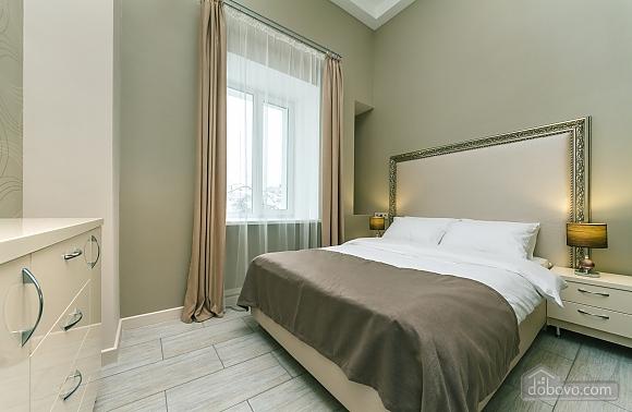 Luxury apartment, One Bedroom (11354), 002