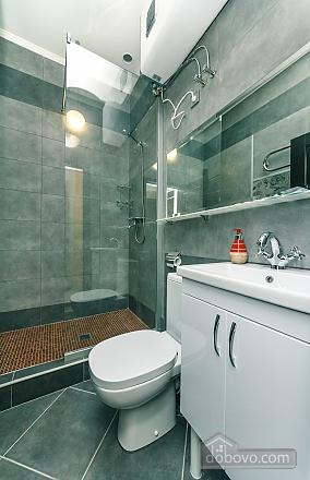 Luxury apartment, One Bedroom (11354), 009
