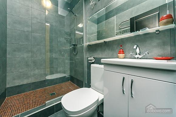 Luxury apartment, One Bedroom (11354), 010