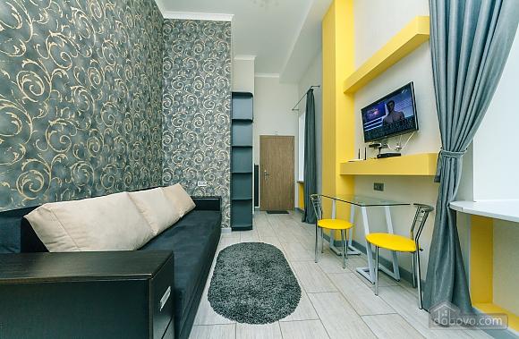 Luxury apartment, One Bedroom (11354), 004