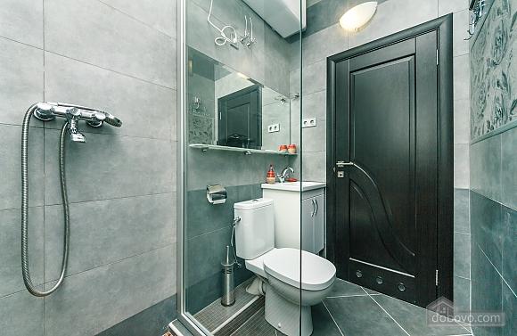 Luxury apartment, One Bedroom (11354), 011