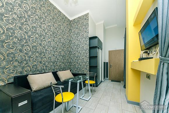 Luxury apartment, One Bedroom (11354), 005