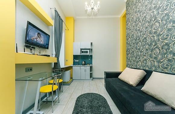 Luxury apartment, One Bedroom (11354), 006