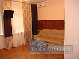 Квартира в тихому центрі, 2-кімнатна (14773), 002