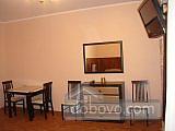 Квартира в тихому центрі, 2-кімнатна (14773), 003