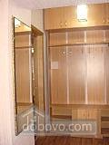 Квартира в тихому центрі, 2-кімнатна (14773), 004