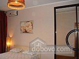 Квартира в тихому центрі, 2-кімнатна (14773), 007