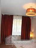 Квартира в тихому центрі, 2-кімнатна (14773), 008