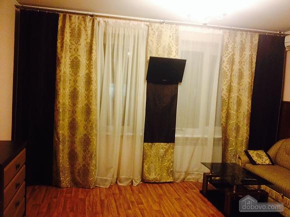 Квартира в тихому центрі, 2-кімнатна (14773), 009