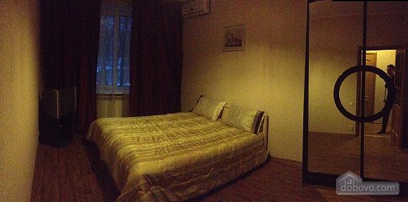 Квартира в тихому центрі, 2-кімнатна (14773), 001