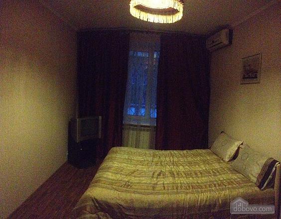 Квартира в тихому центрі, 2-кімнатна (14773), 010