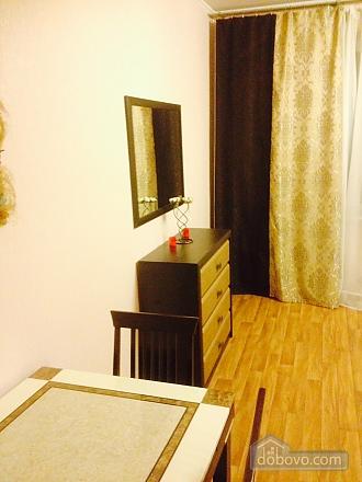 Квартира в тихому центрі, 2-кімнатна (14773), 011