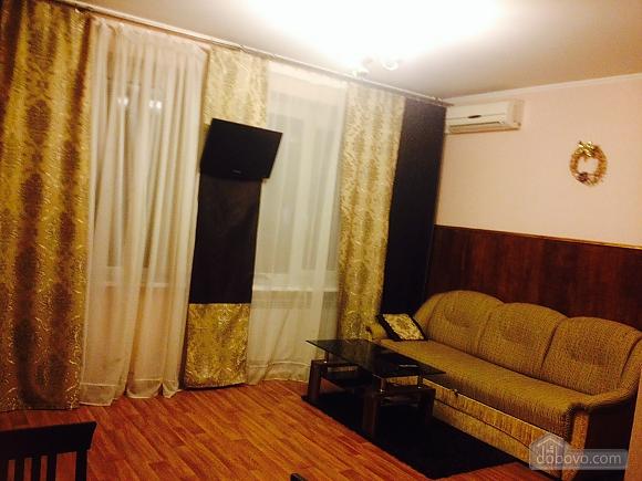 Квартира в тихому центрі, 2-кімнатна (14773), 012