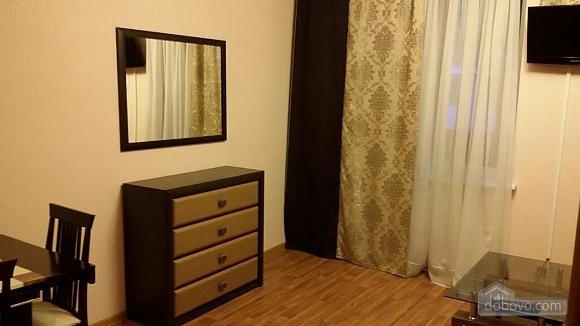 Квартира в тихому центрі, 2-кімнатна (14773), 013