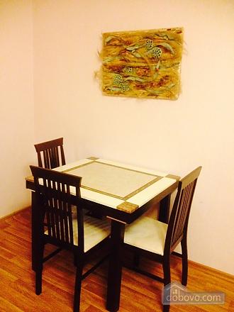 Квартира в тихому центрі, 2-кімнатна (14773), 014