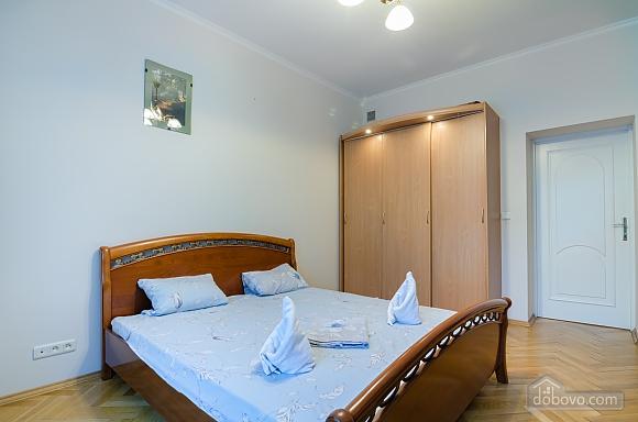 Luxury level apartment, Dreizimmerwohnung (34032), 009