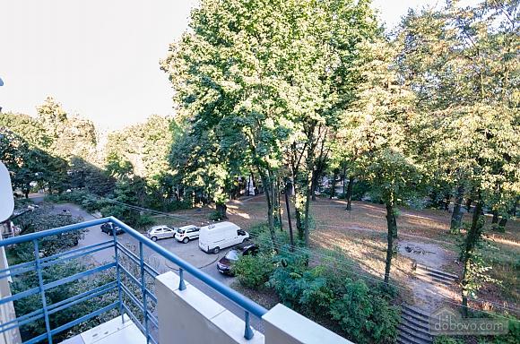 Luxury level apartment, Dreizimmerwohnung (34032), 024