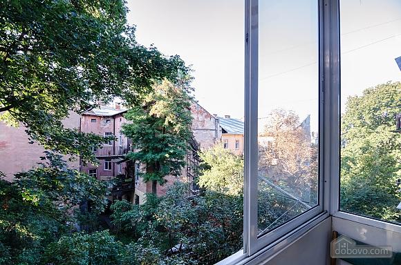 Luxury level apartment, Dreizimmerwohnung (34032), 025