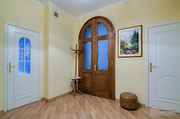 Luxury level apartment, Dreizimmerwohnung (34032), 018